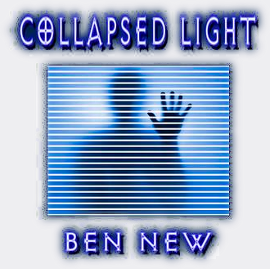 Collapsed Light (cover)
